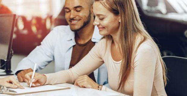 Attestation d'assurance professionnelle : comment l'obtenir ?